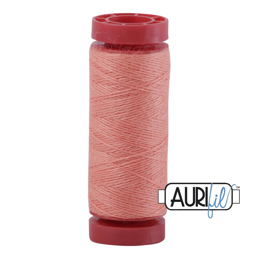 Aurifil Lana Wool Blend 8212