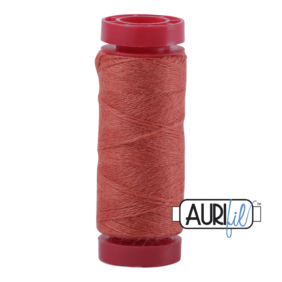 Aurifil Lana Wool Blend 8215