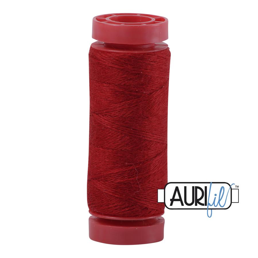 Aurifil Lana Wool Blend 8225
