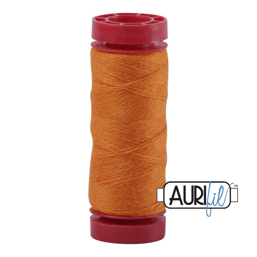 Aurifil Lana Wool Blend 8235