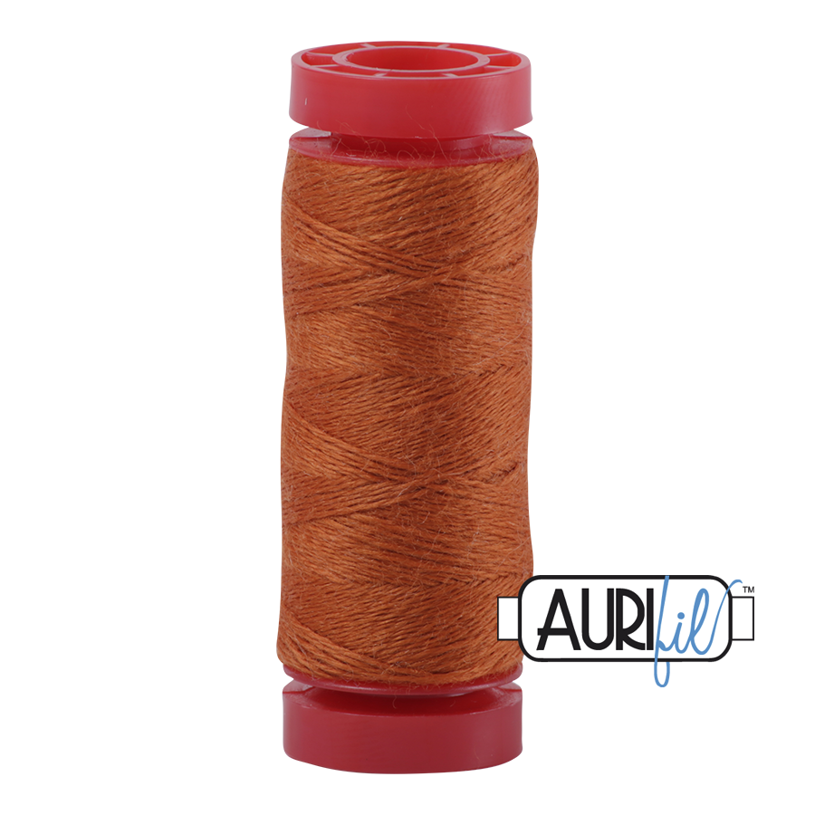 Aurifil Lana Wool Blend 8240