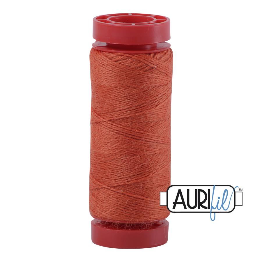 Aurifil Lana Wool Blend 8242
