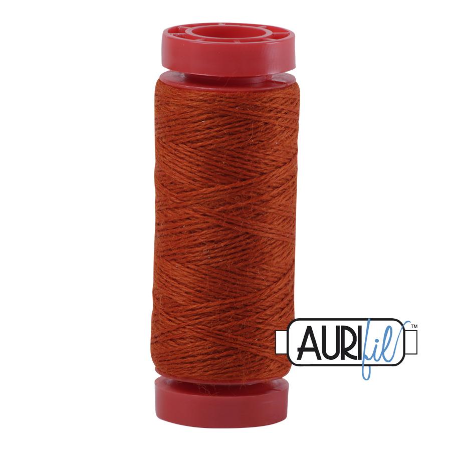 Aurifil Lana Wool Blend 8245