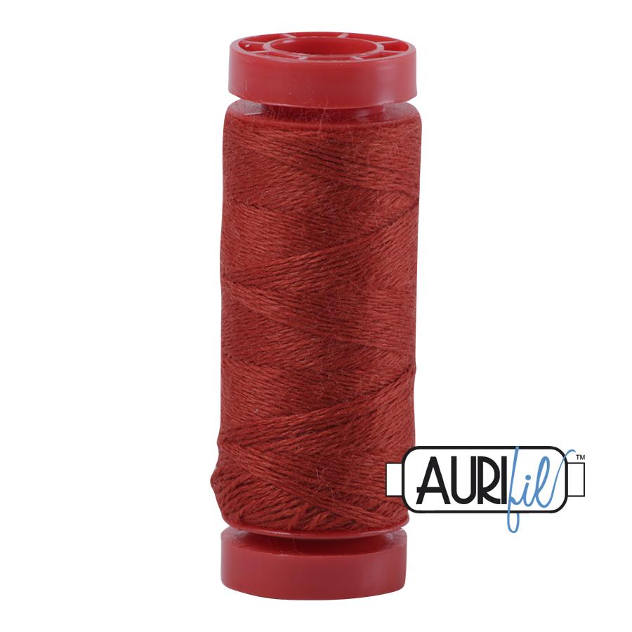Aurifil Lana Wool Blend 8248