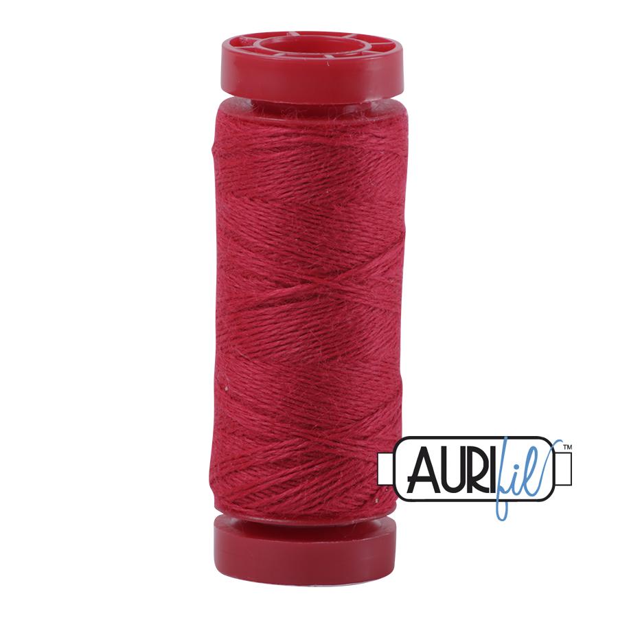 Aurifil Lana Wool Blend 8255