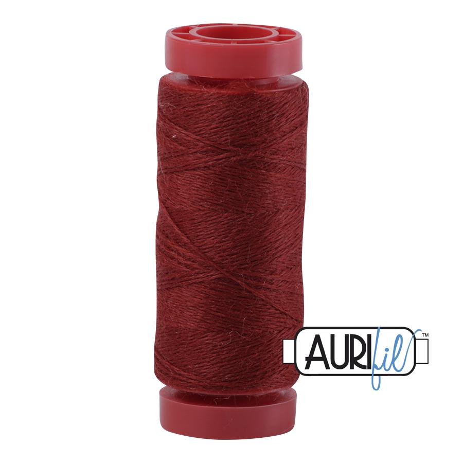 Aurifil Lana Wool Blend 8264