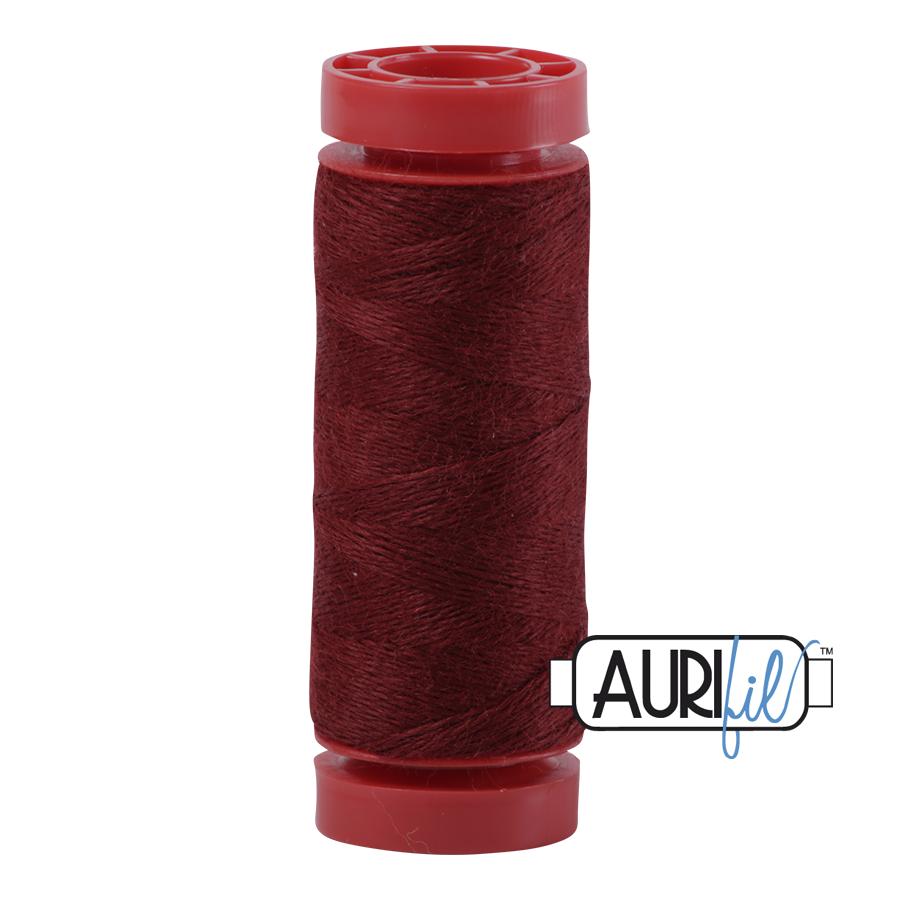 Aurifil Lana Wool Blend 8265