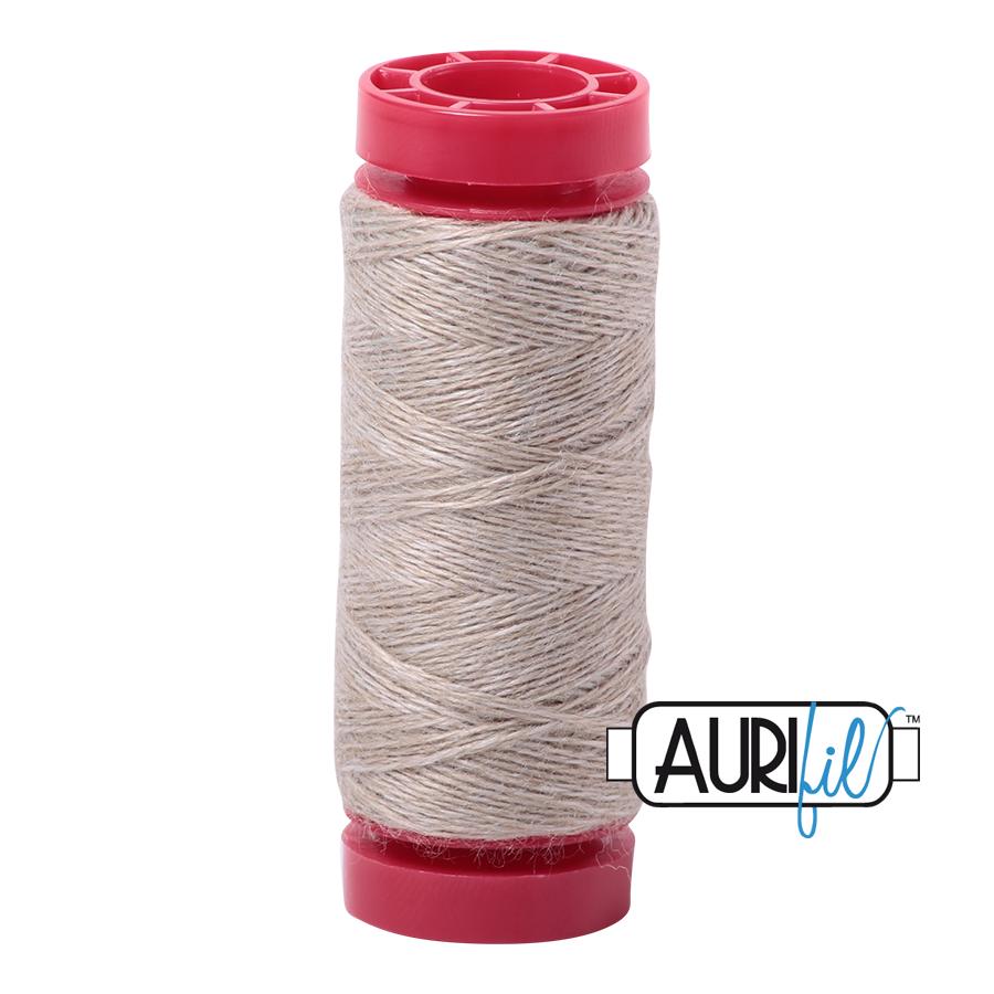 Aurifil Lana Wool Blend 8310