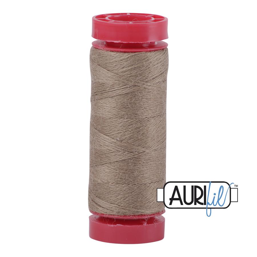 Aurifil Lana Wool Blend 8315