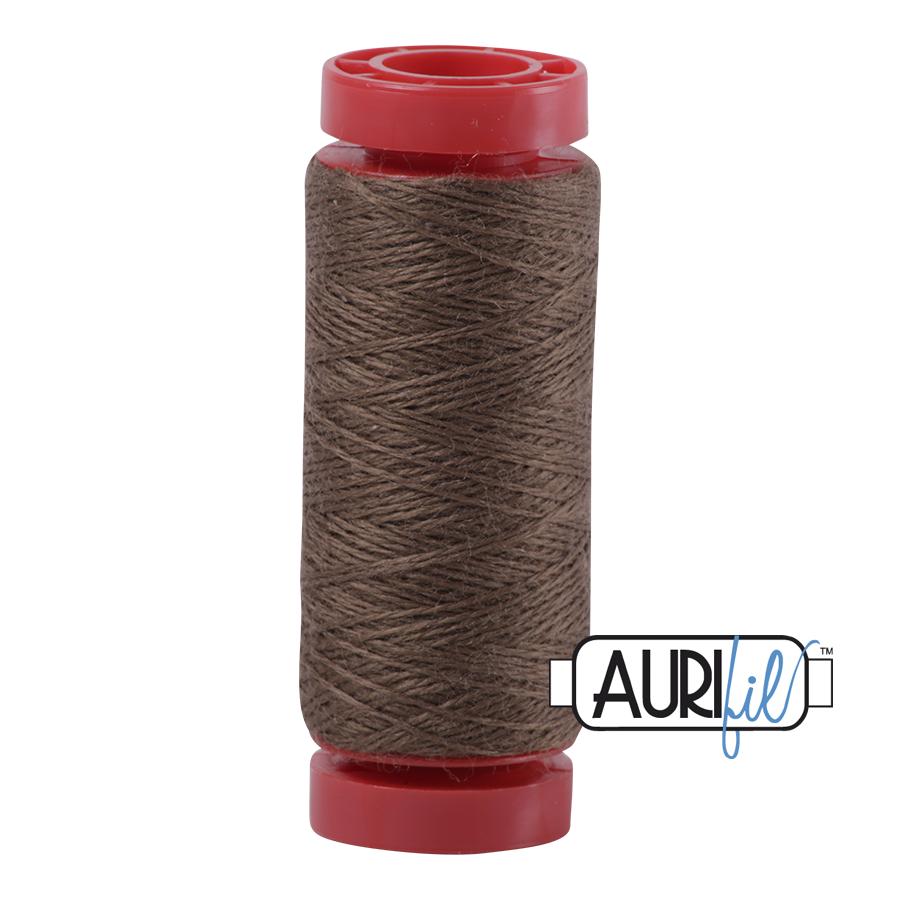 Aurifil Lana Wool Blend 8320
