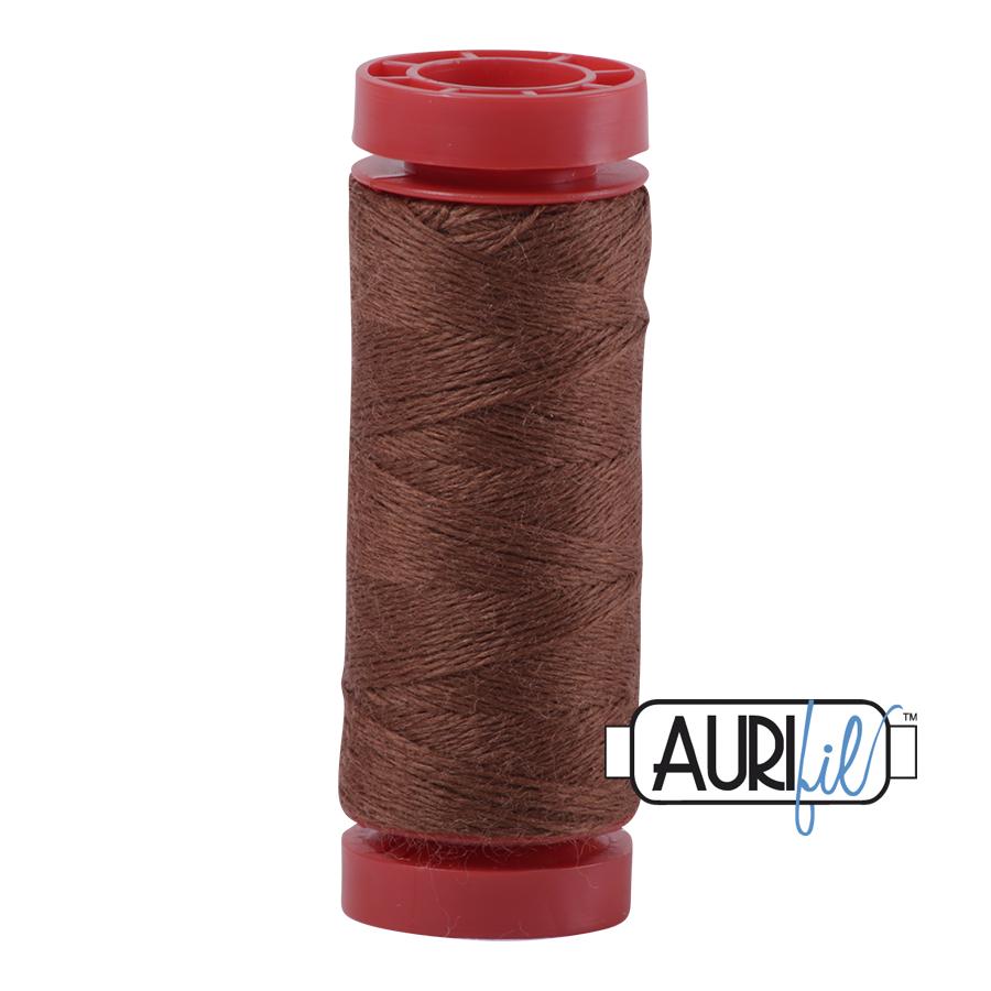 Aurifil Lana Wool Blend 8321
