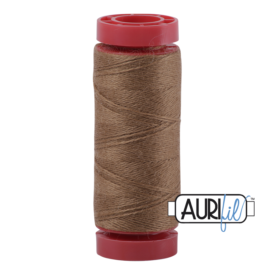 Aurifil Lana Wool Blend 8322