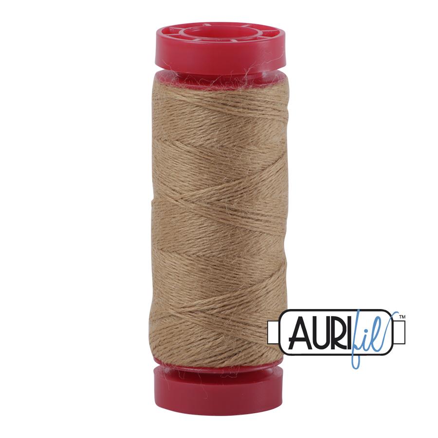 Aurifil Lana Wool Blend 8323