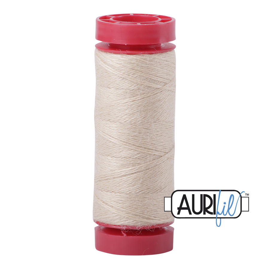 Aurifil Lana Wool Blend 8324