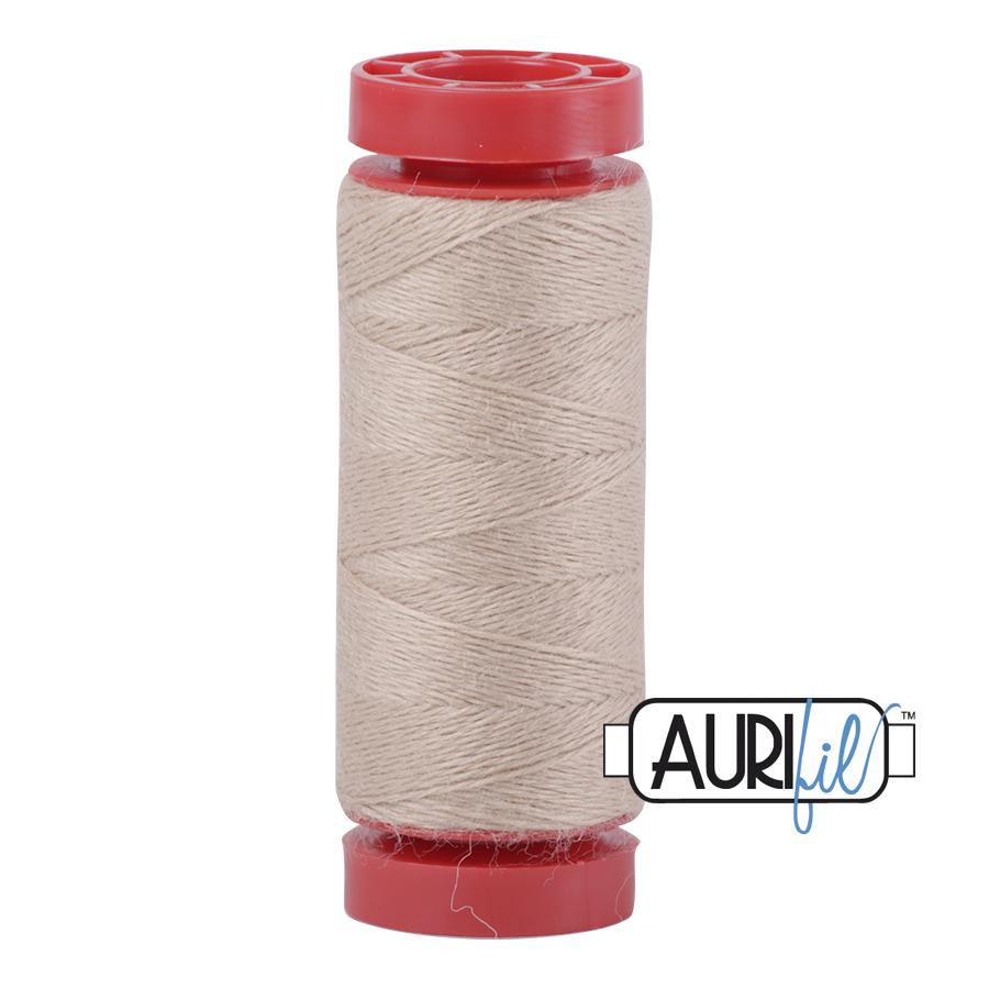 Aurifil Lana Wool Blend 8325