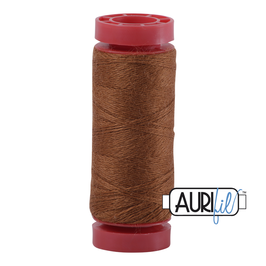Aurifil Lana Wool Blend 8330