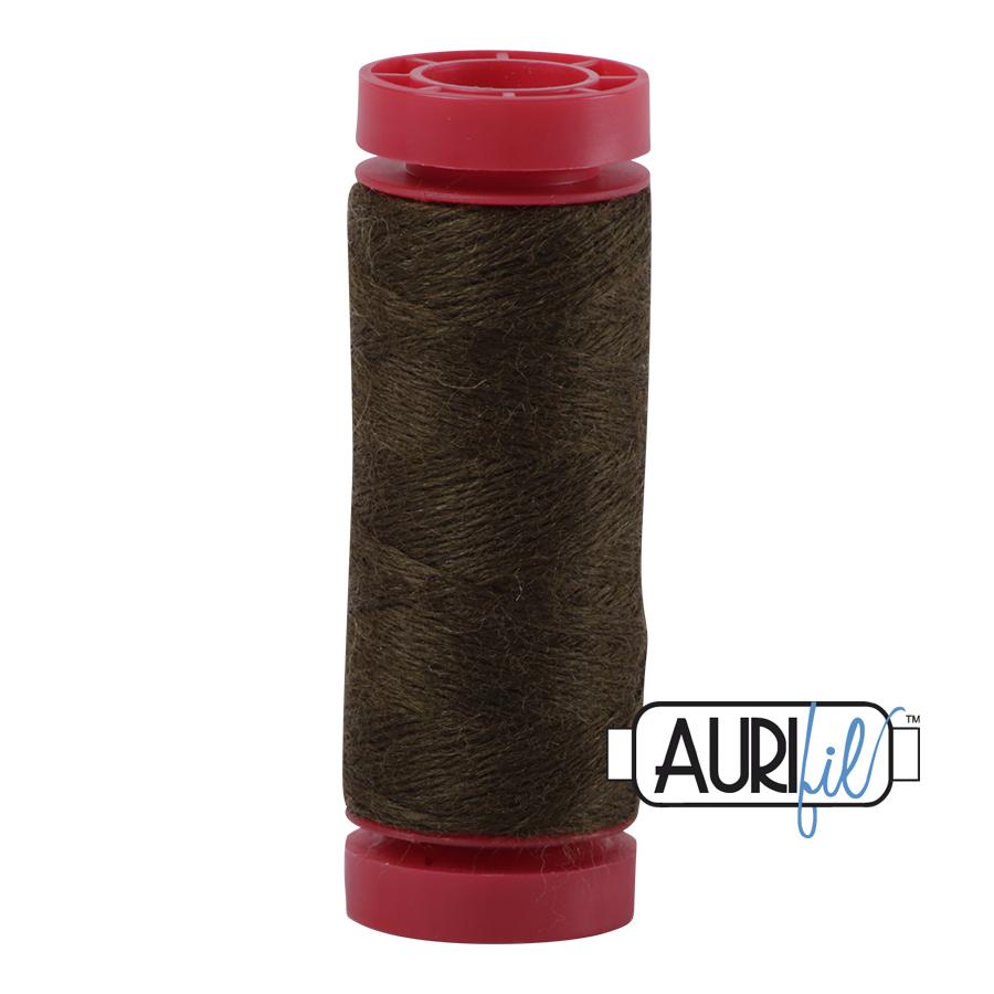 Aurifil Lana Wool Blend 8331