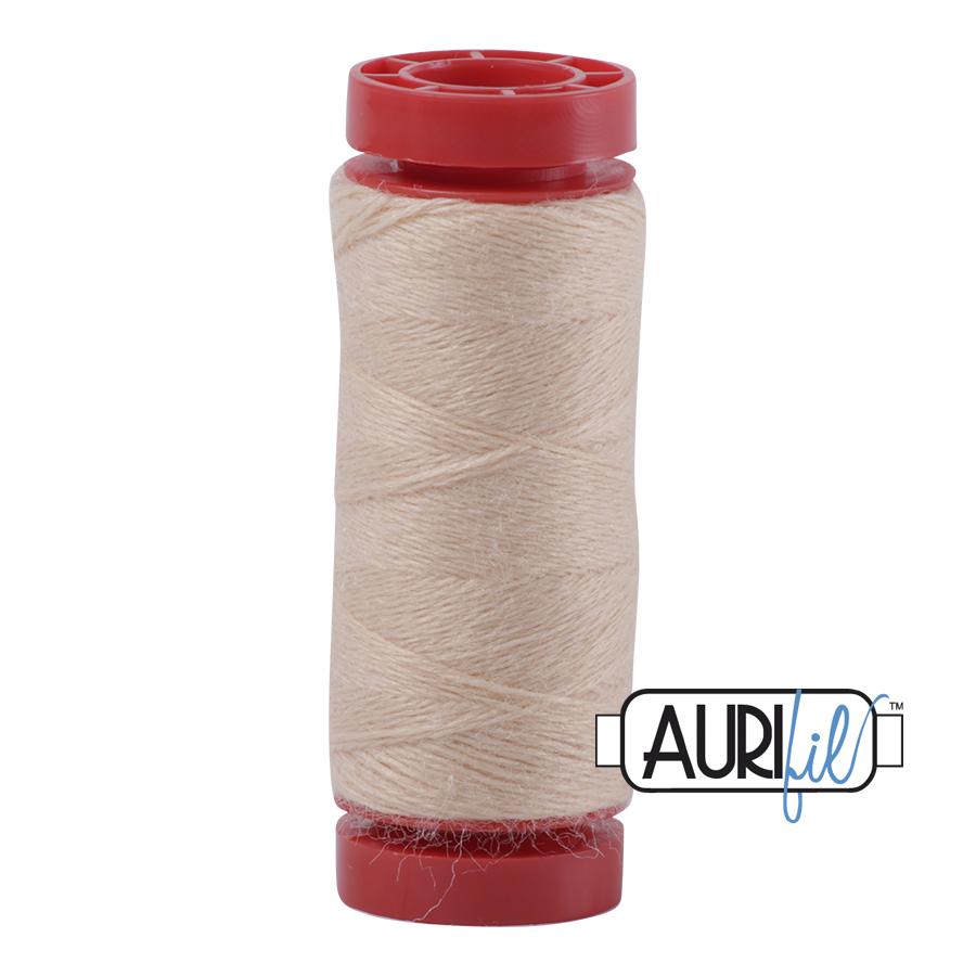 Aurifil Lana Wool Blend 8332