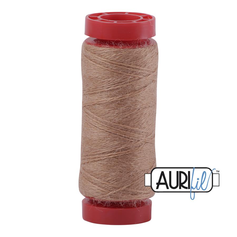 Aurifil Lana Wool Blend 8333
