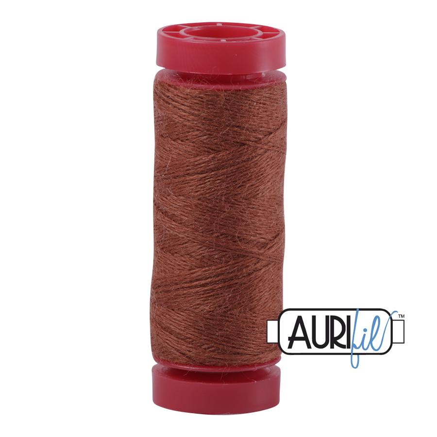 Aurifil Lana Wool Blend 8334