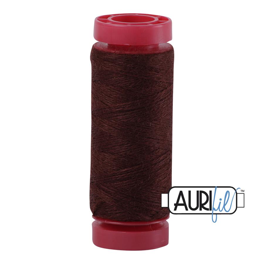 Aurifil Lana Wool Blend 8335