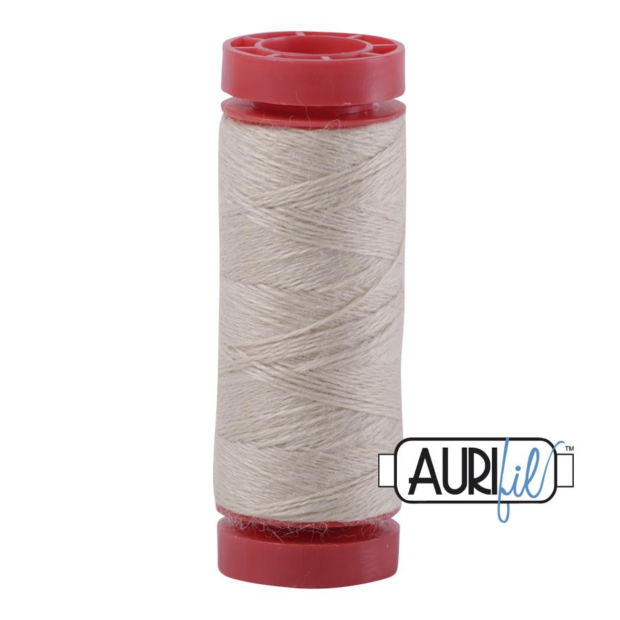 Aurifil Lana Wool Blend 8339