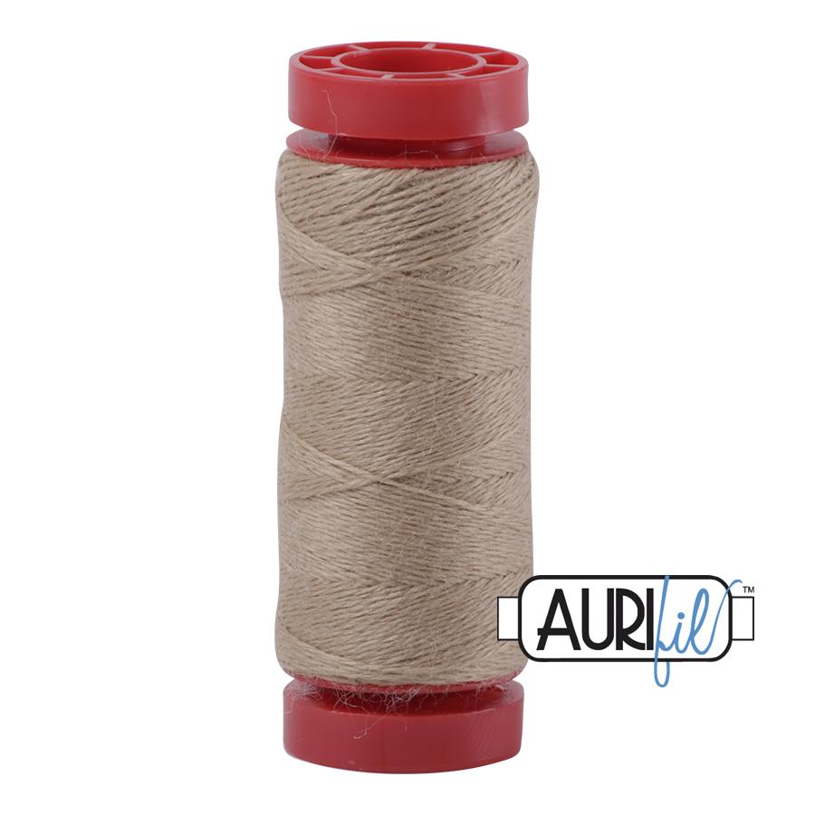 Aurifil Lana Wool Blend 8341