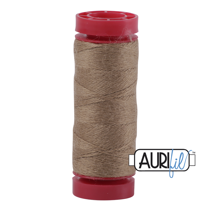 Aurifil Lana Wool Blend 8342
