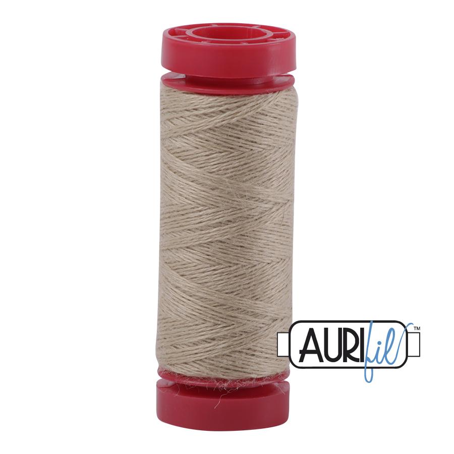 Aurifil Lana Wool Blend 8343