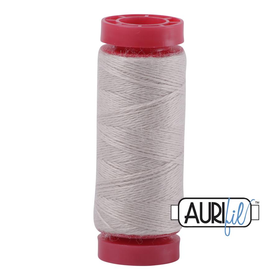 Aurifil Lana Wool Blend 8345