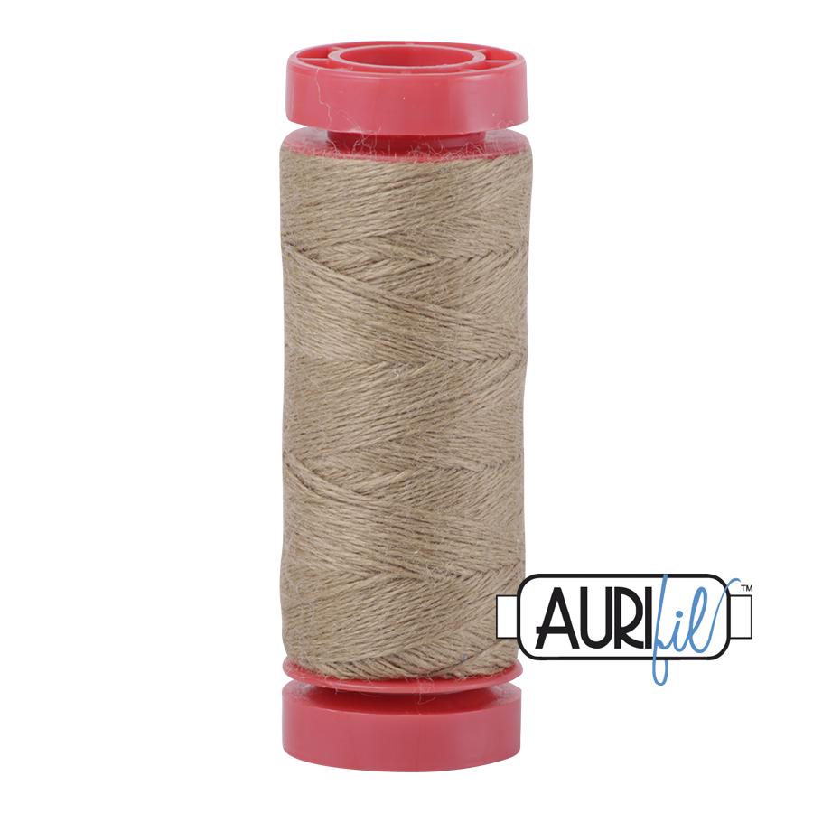 Aurifil Lana Wool Blend 8346