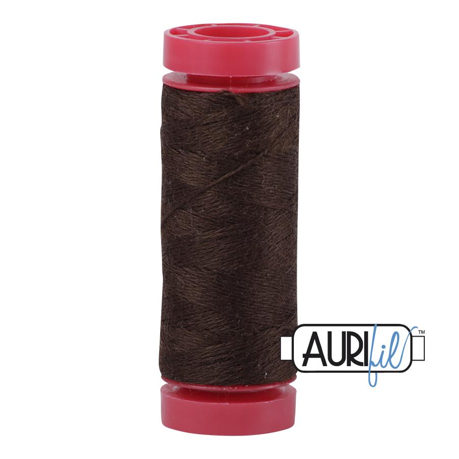 Aurifil Lana Wool Blend 8348