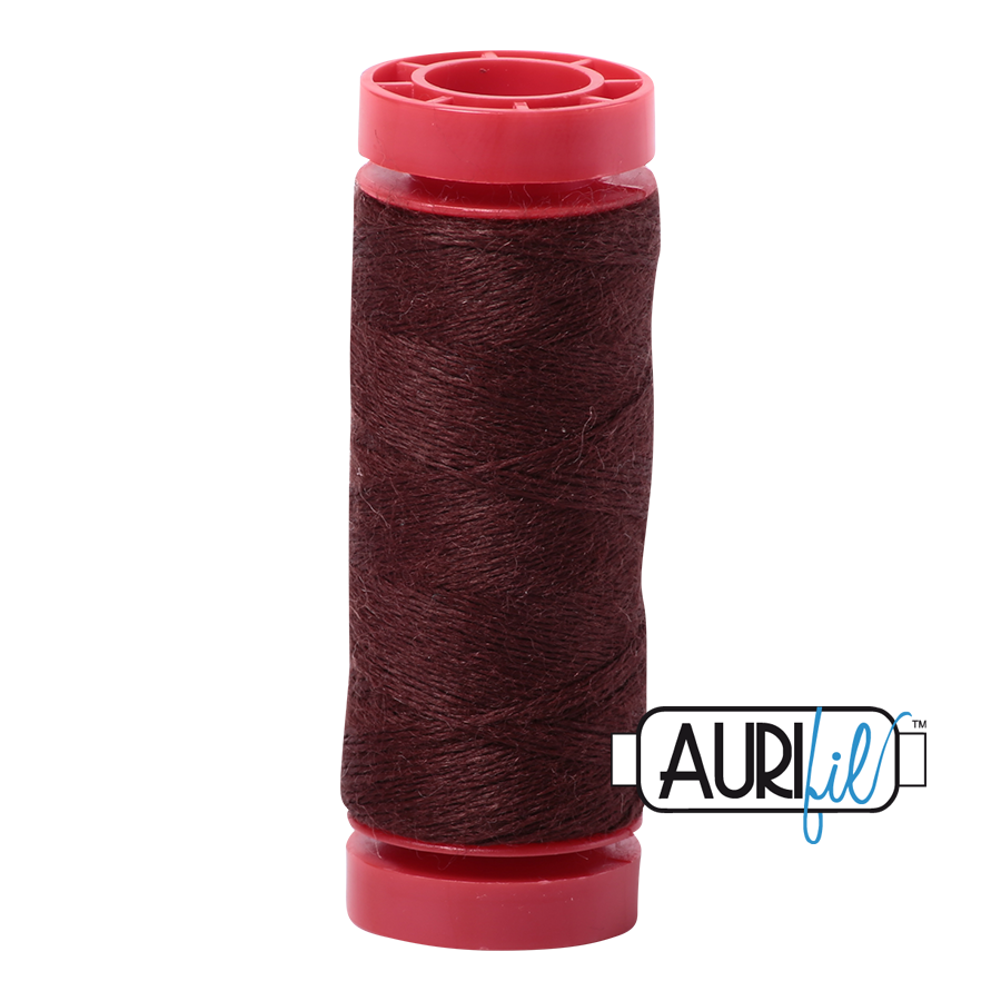 Aurifil Lana Wool Blend 8360