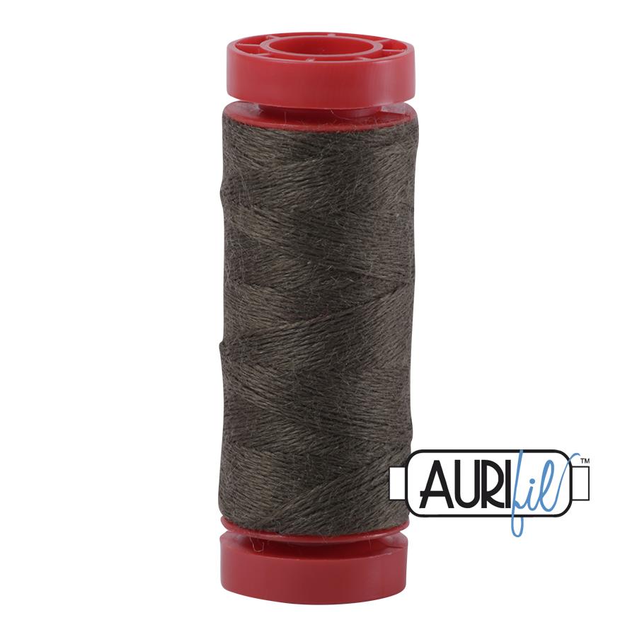 Aurifil Lana Wool Blend 8365