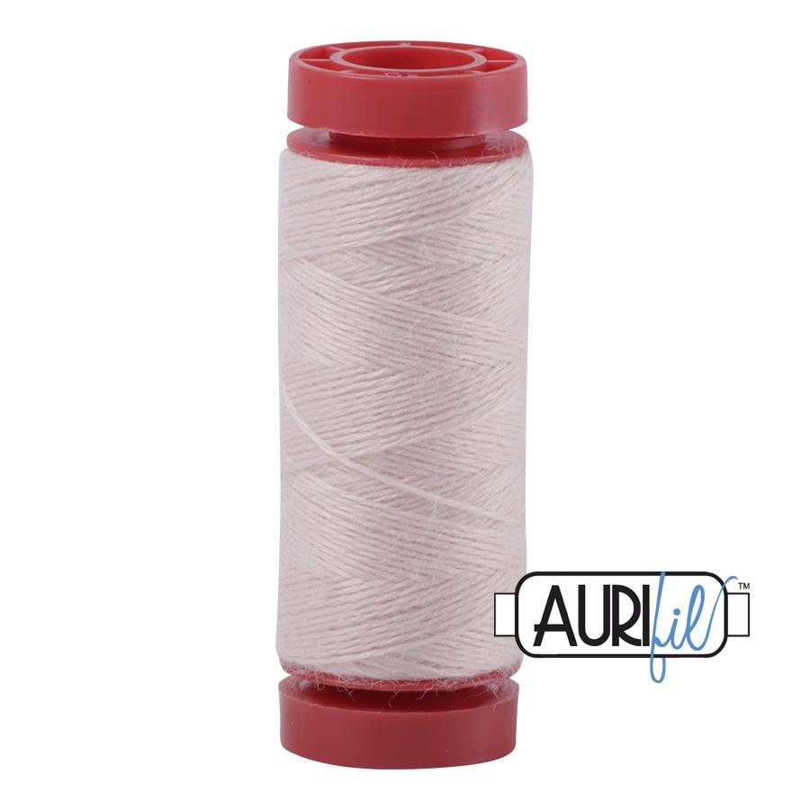 Aurifil Lana Wool Blend 8410