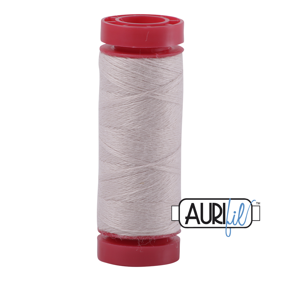 Aurifil Lana Wool Blend 8412