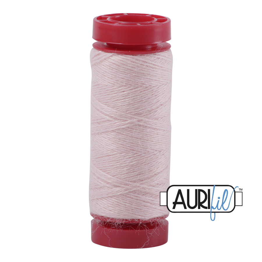 Aurifil Lana Wool Blend 8420