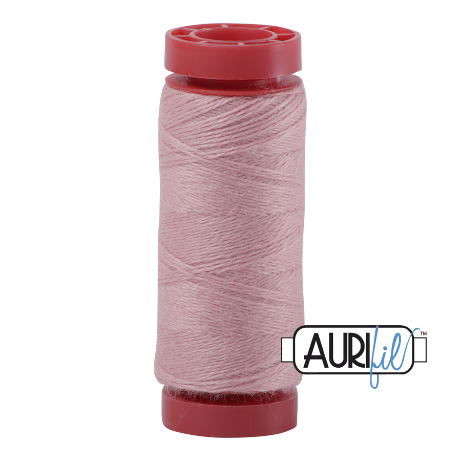 Aurifil Lana Wool Blend 8425