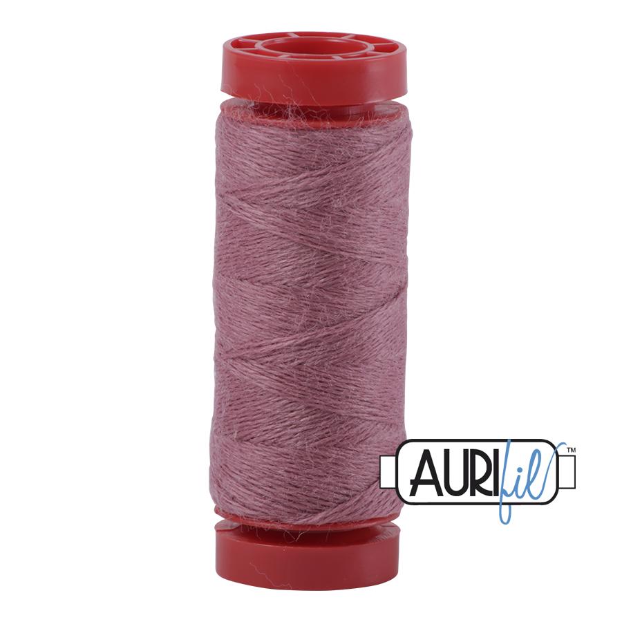 Aurifil Lana Wool Blend 8430