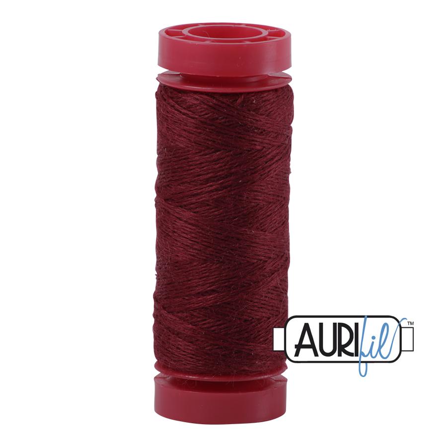 Aurifil Lana Wool Blend 8435