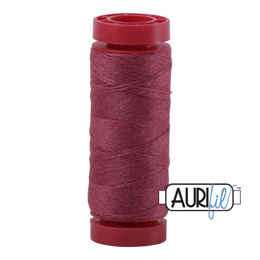 Aurifil Lana Wool Blend 8440