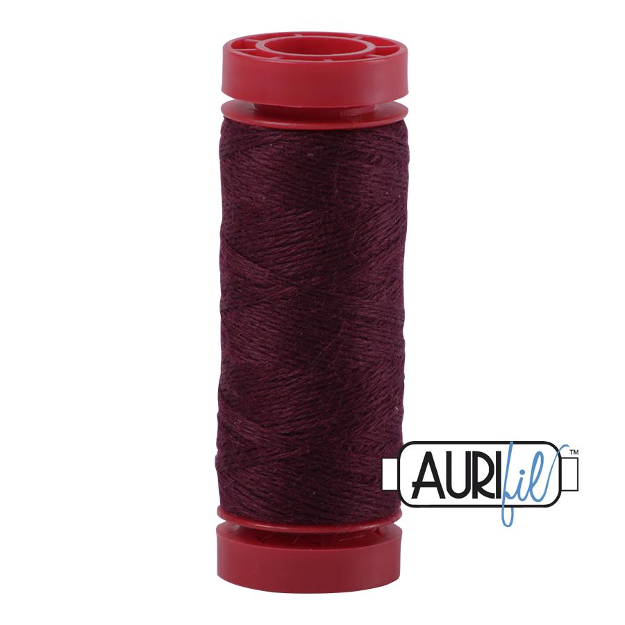 Aurifil Lana Wool Blend 8450