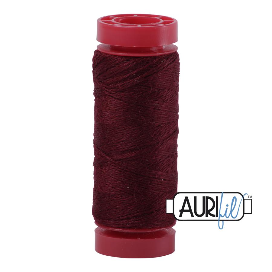 Aurifil Lana Wool Blend 8460