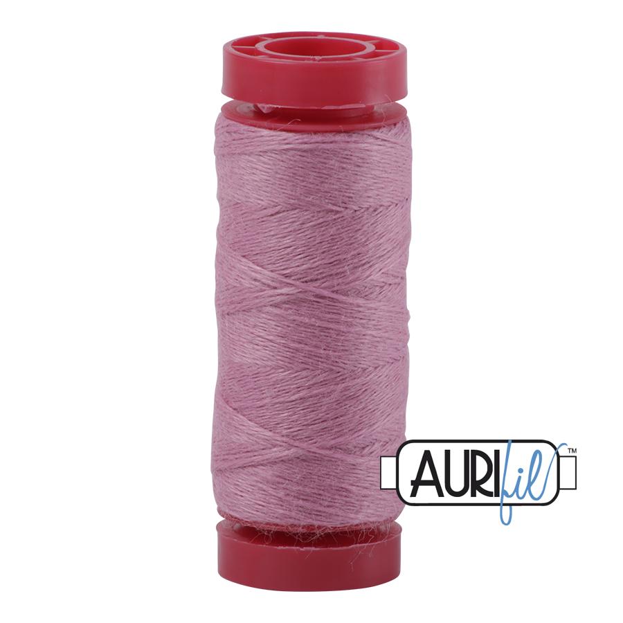 Aurifil Lana Wool Blend 8464