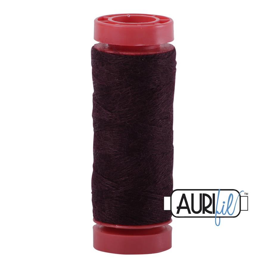 Aurifil Lana Wool Blend 8465