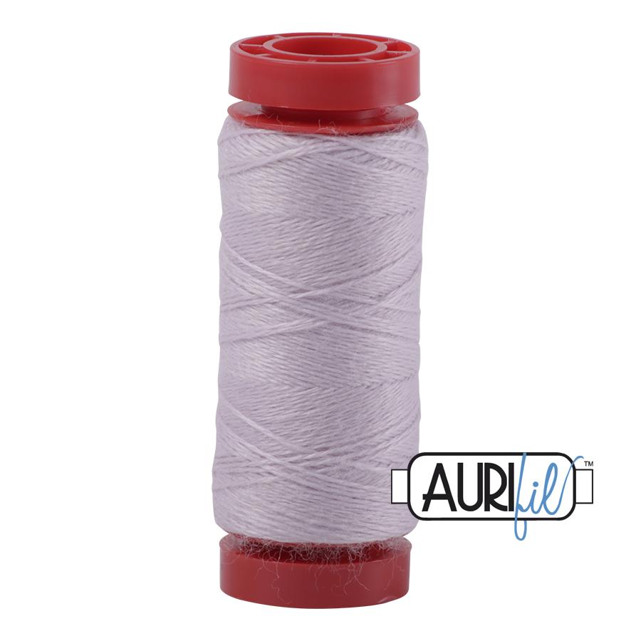 Aurifil Lana Wool Blend 8505