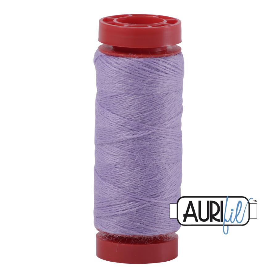 Aurifil Lana Wool Blend 8510