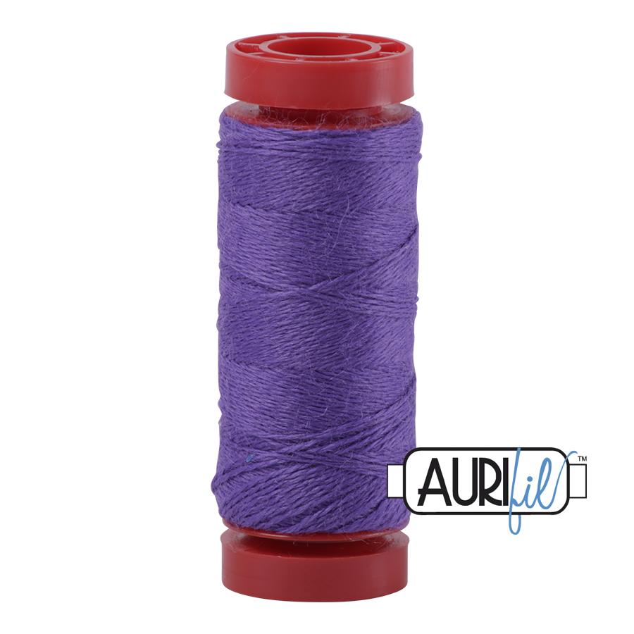 Aurifil Lana Wool Blend 8520