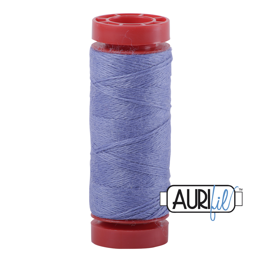 Aurifil Lana Wool Blend 8524