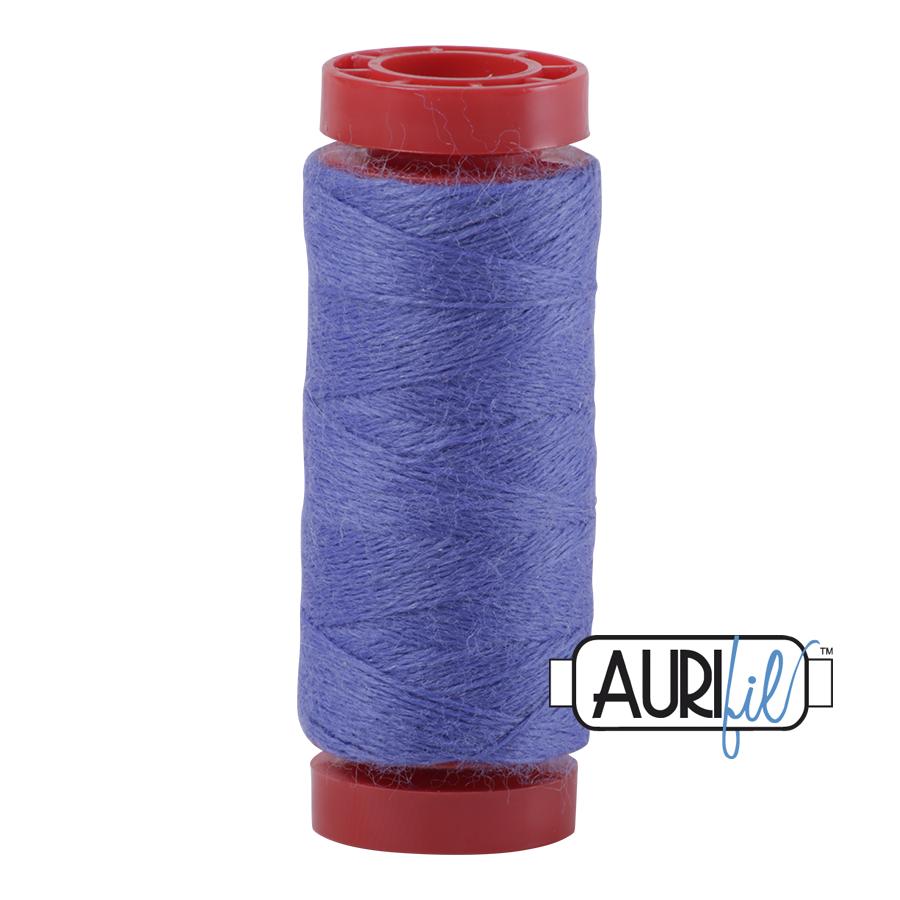 Aurifil Lana Wool Blend 8525